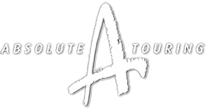 Absolute Touring France