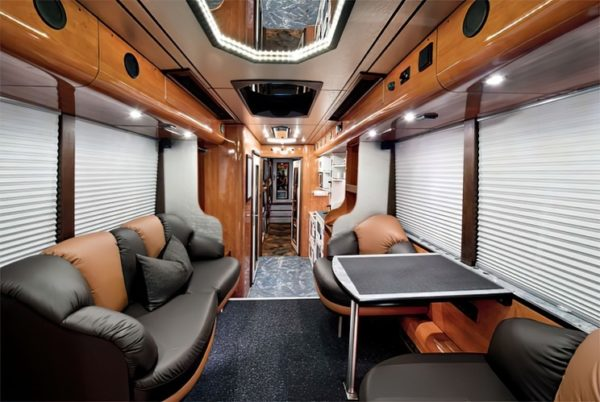 tour bus simple etage xxl (3)