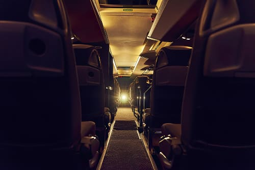 tour bus114-min