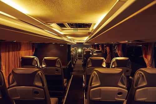 tour bus115-min